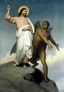220px-ary_scheffer_-_the_temptation_of_christ_1854